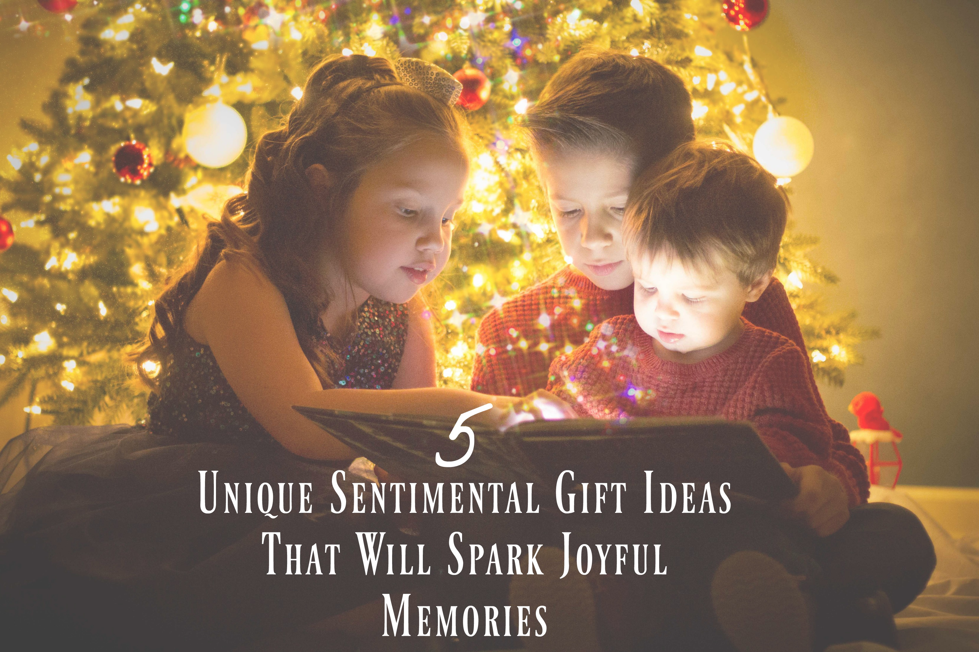 magic-book-sentimental-gift-ideas